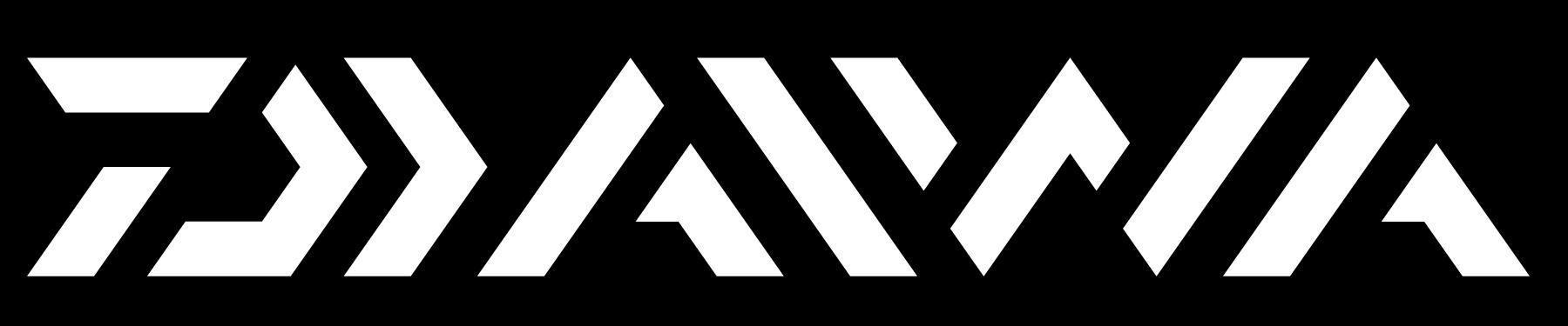 Daiwa - Image Library | Download | Logos